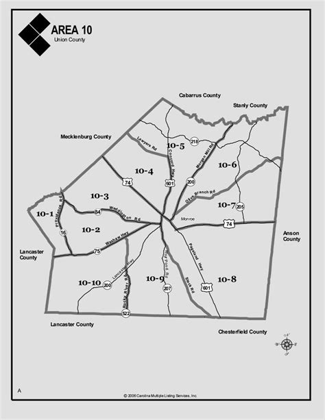 zip code map union county nc price per square foot union county waxhaw real estate