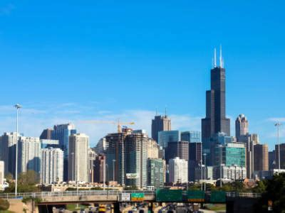 zocalo group z 243 calo group and chicago tribune s 435 digital announce