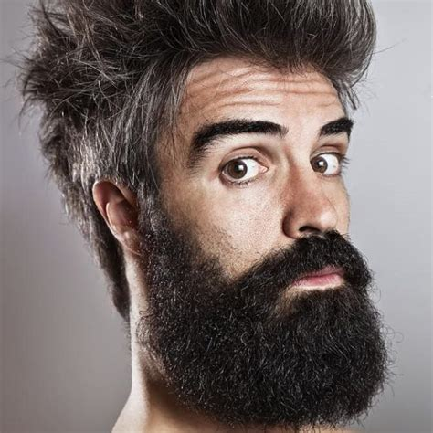 picture of trendy beards 25 trendy beard styles express your true masculinity