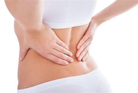 alimentazione per le ossa osteoporosi cause sintomi alimentazione e rimedi naturali
