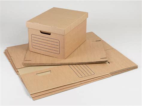 Packing Box Kardus Packing boskardus author at cari kardus