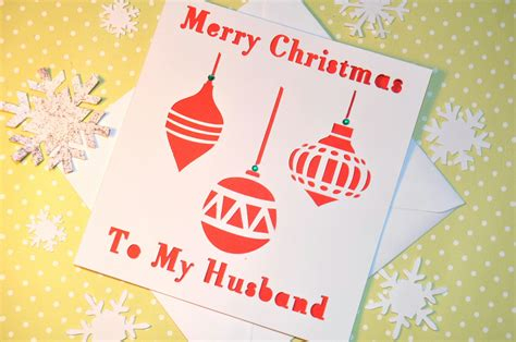 birthday decorations home cute dma homes 57071 christmas card ideas for husband best business cards