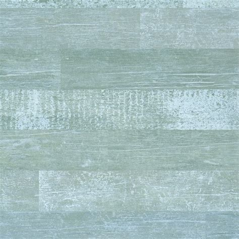 blue wallpaper roll timber sky blue wallpaper double roll contemporary