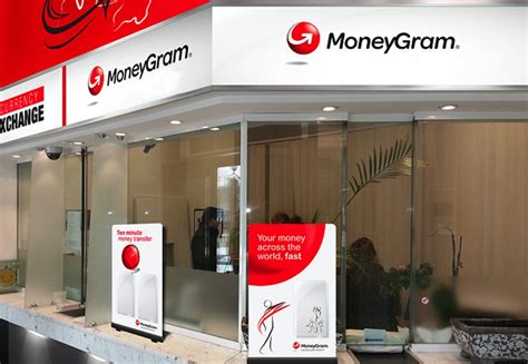 moneygram international nasdaqmgi heffx trading outlook  trading news