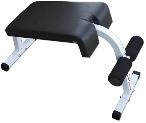 situp benches 5 best sit up bench for killer abs 2016