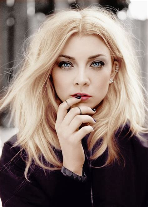 dormer natalie 25 best ideas about natalie dormer hair on