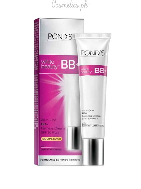 best whitening bb top 10 best bb creams in pakistan reviews and prices