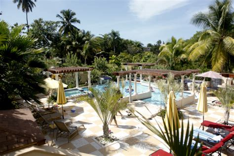 lodging in rincon marina/pueblo | places to stay in