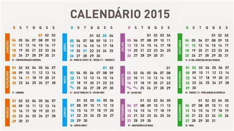 Calendario Giorni Festivi Scuola 2015 Calendario 2015 2016 2017 Da Stare Gratis Jongose