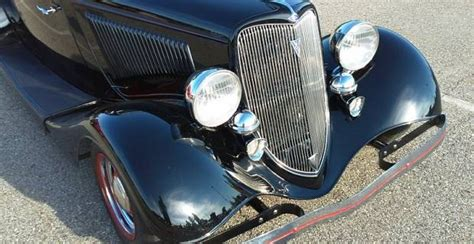 Classic Car Insurance Ireland by Classic Cars Ireland Tax Insurance The Best On Motoring