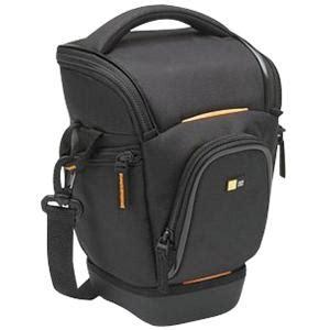 camera bags lowepro, canon, nikon & vanguard | jb hi fi