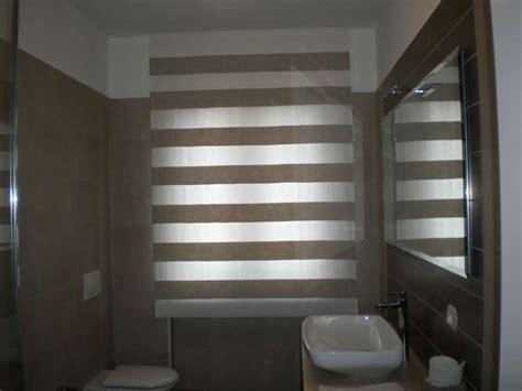 modelli tende per bagno tendine da bagno tende cucina tendaggi per interni