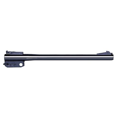 Tips For The Encore Answered Our One by Thompson Center Encore 12 Quot Blued Pistol Barrel 107971