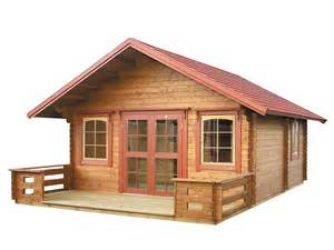 best 25 cabin kits for sale ideas on small