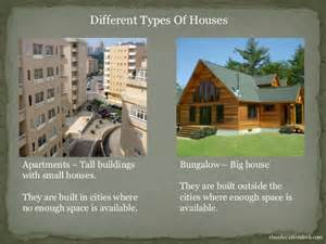 names of house styles names of different house styles home style