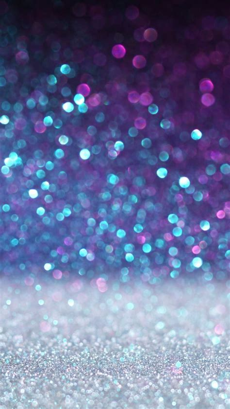 wallpaper iphone glitter 15 must see wallpaper backgrounds pins screensaver
