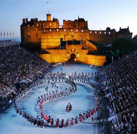 edinburgh tattoo edinburgh photos the royal edinburgh