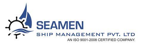 seamen ship management pvt ltd imu cet 2018 join