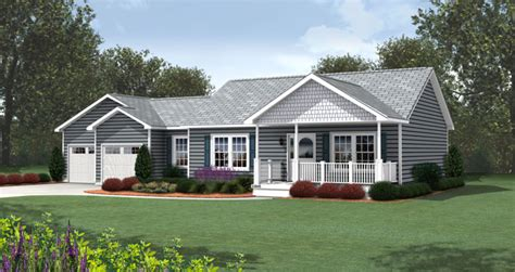 modular home modular homes plymouth indiana