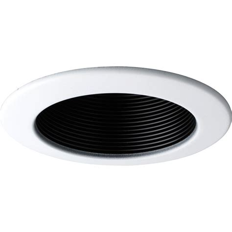 elite recessed lighting trims halo 4 in tuscan bronze recessed lighting black coilex