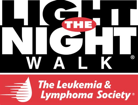 Light The Walk by Light The Syringa Networks