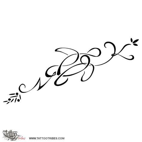 simple turtle tattoo best 25 turtle tattoos ideas on