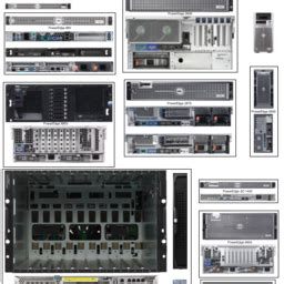 dell poweredge visio dell poweredge visio stencils 28 images dell poweredge
