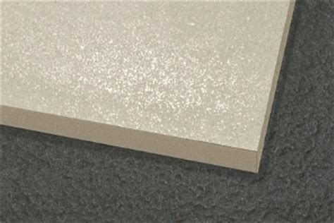 piastrelle lappate pavimenti in ceramica bianco gt gt trovapavimenti it