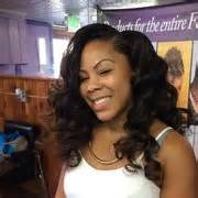 top rated weave salons in maryland affordable styles hair salon 30 photos hair stylists