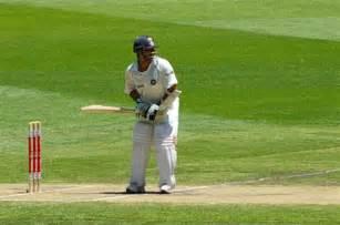 for cricket century cricket