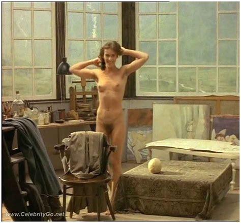 Maruschka Detmers Naked Photos Free Nude Celebrities