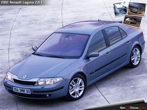 renault laguna the car club cars renault laguna auto database com