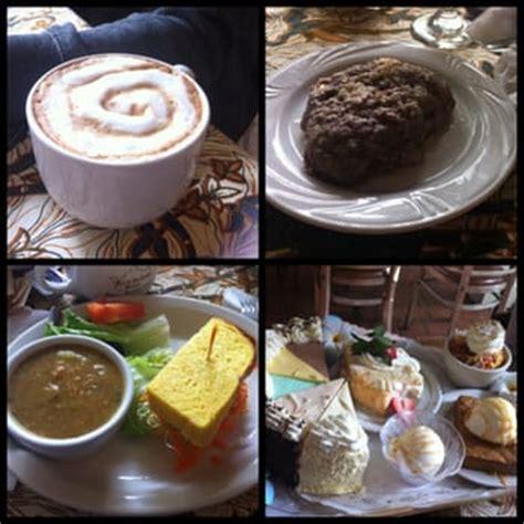 waioli tea room waioli tea room closed 168 photos 191 reviews breakfast brunch 2950 manoa rd manoa