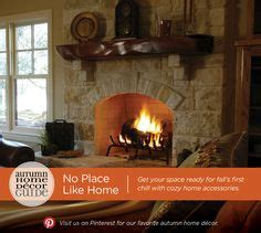 dillards home decor 1000 images about autumn home decor on pinterest dillards southern living and home fragrances