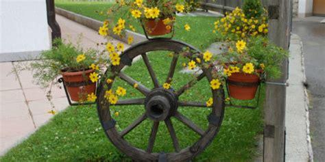 stabilizzare fiori come stabilizzare una scarpata fai da te in giardino