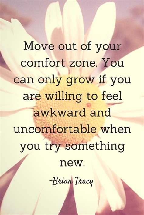 quotes about comfort zone outside comfort zone quotes quotesgram
