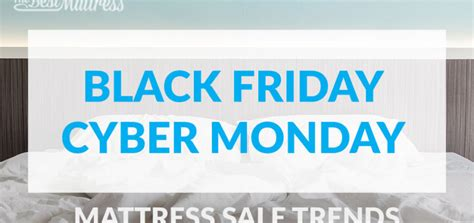futon cyber monday 2016 black friday cyber monday mattress sale trends
