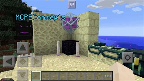 aptoide minecraft pe 0 17 0 apk mcpe 0 17 0 apk download minecraft pe 0 17 0 apk download