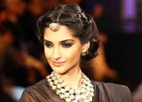 indian bridal hairstyles for wedding beauty and fitness