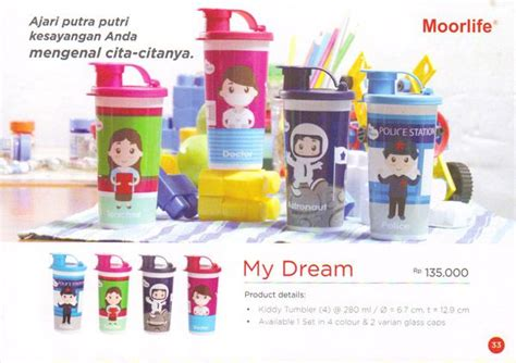 moorlife my tumbler set 50 best katalog cmn moorlife 2014 images on