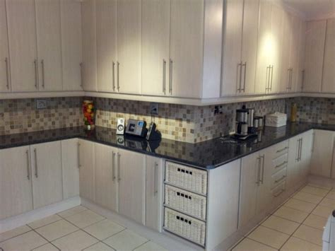 Granite Kitchen Designs advanced built in cupboards kitchens home improvement
