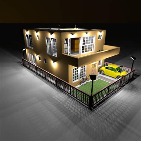home design 3d forum glamorous 30x40 duplex house plans 3d images best idea