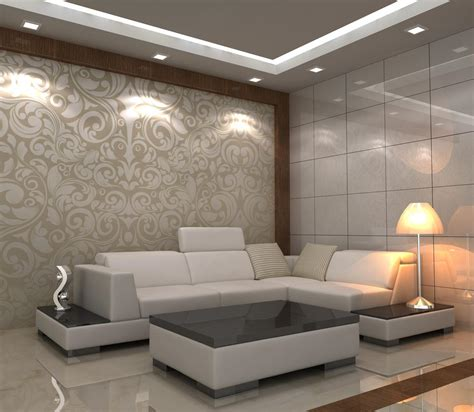 drawing room ideas m r architects drawing room designs