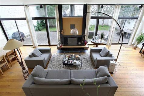 interior design the beautiful parisian style