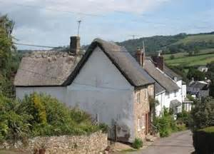 houses cottages sidbury mitula property