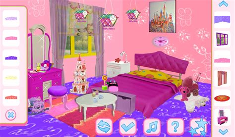 Room 7 App Princess Room Decoration Android Apps On Play