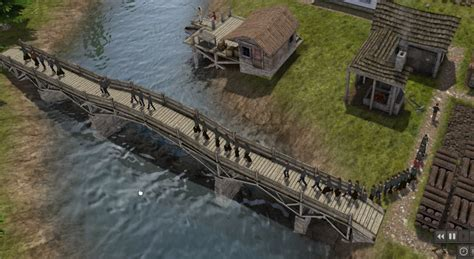 banished game of thrones mod nomads banished wiki fandom powered by wikia