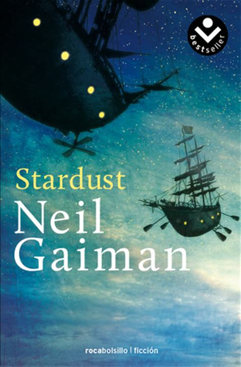 libro stardust writing and especially writing a novel by neil gaiman like success
