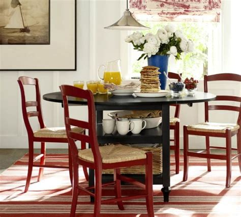 kitchen furniture for small spaces kitchen tables and chairs for small spaces photo 10