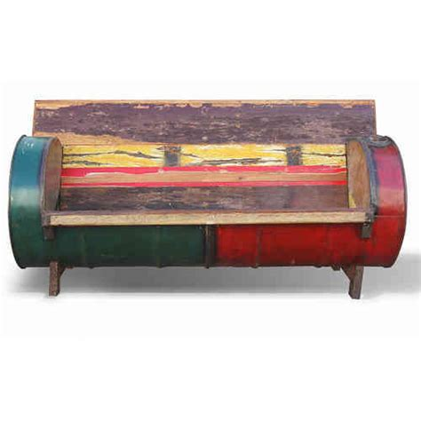divani e divani vendita on line divani vintage vendita on line idee per il design della casa